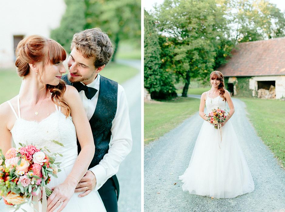 Petra+Lukas - PL-Hochzeit-Schloss-Nikitsch-103.jpg