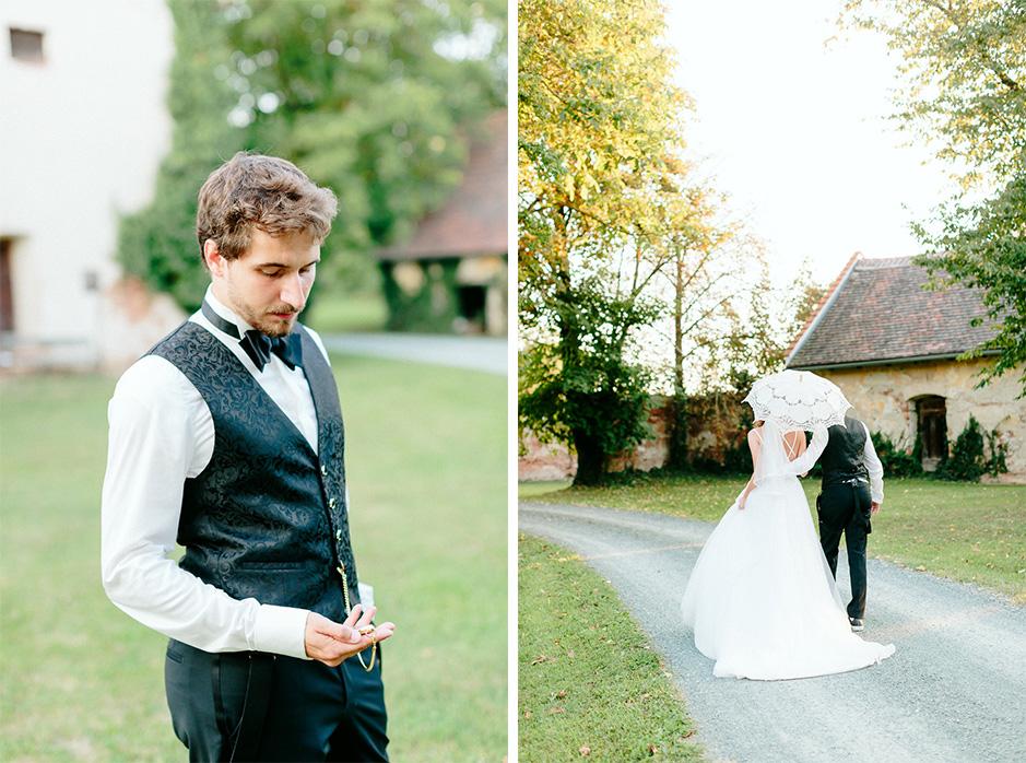 Petra+Lukas - PL-Hochzeit-Schloss-Nikitsch-105.jpg