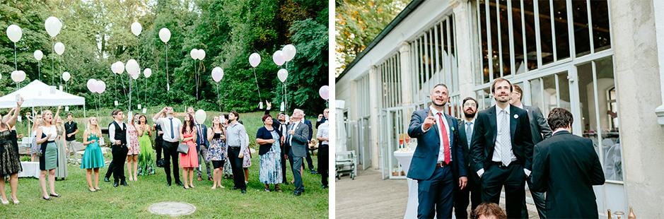 Petra+Lukas - PL-Hochzeit-Schloss-Nikitsch-106.jpg