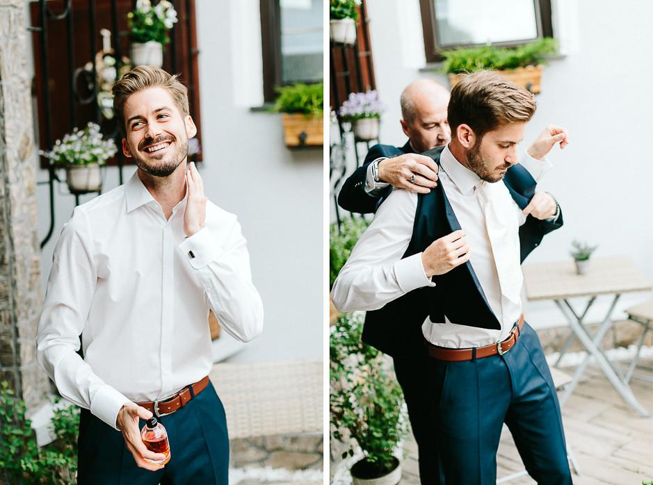 Tamara+Thomas - Hochzeit-Burg-Forchtenstein-014.jpg