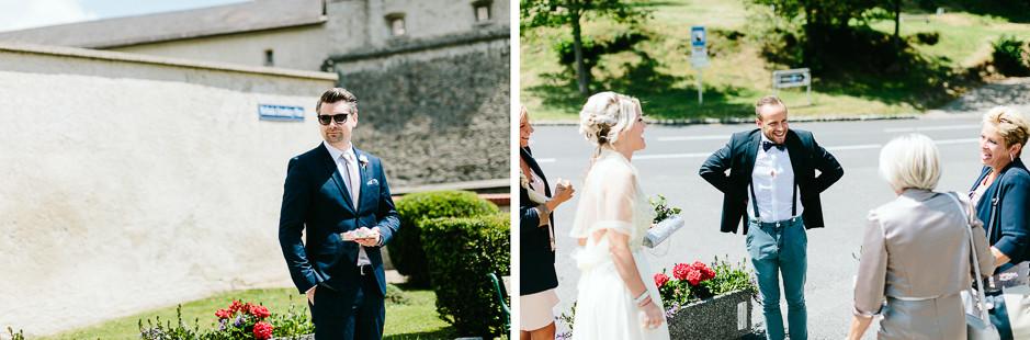 Tamara+Thomas - Hochzeit-Burg-Forchtenstein-018.jpg