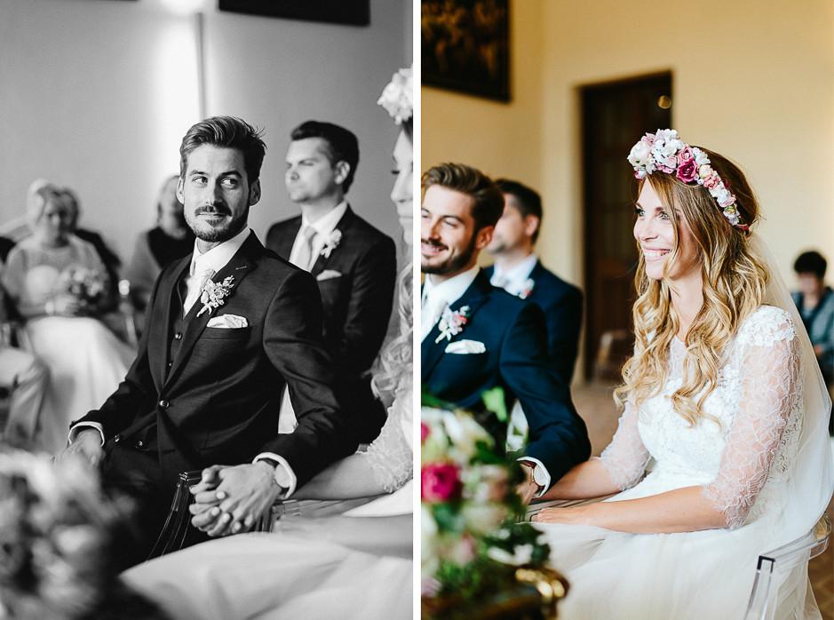 Tamara+Thomas - Hochzeit-Burg-Forchtenstein-025.jpg