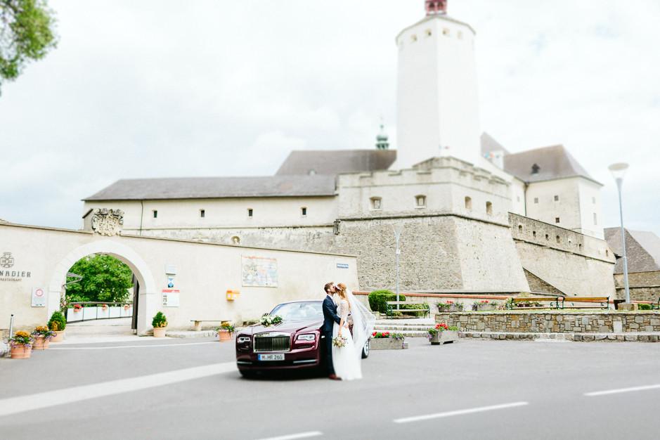 Tamara+Thomas - Hochzeit-Burg-Forchtenstein-035.jpg