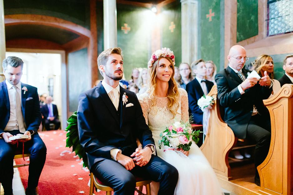 Tamara+Thomas - Hochzeit-Burg-Forchtenstein-041.jpg