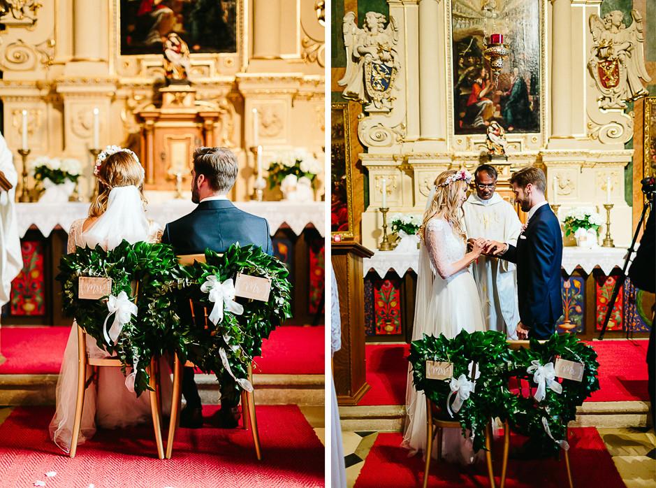 Tamara+Thomas - Hochzeit-Burg-Forchtenstein-044.jpg