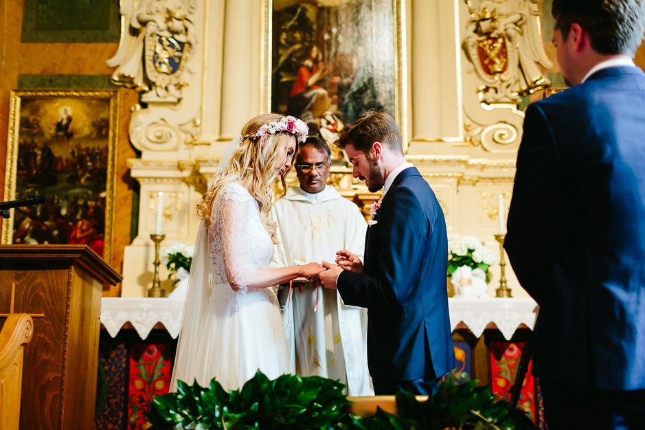 Tamara+Thomas - Hochzeit-Burg-Forchtenstein-045.jpg