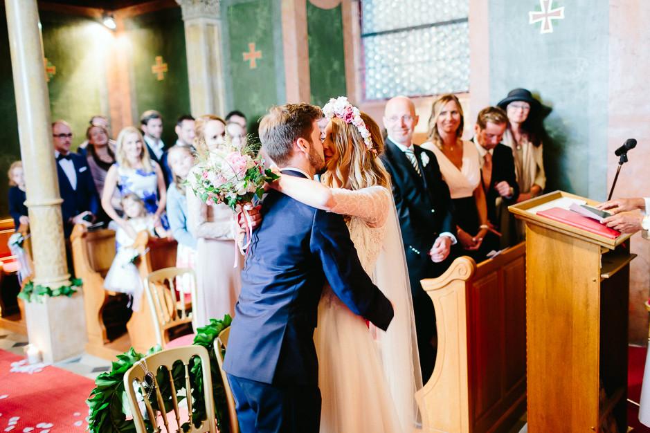 Tamara+Thomas - Hochzeit-Burg-Forchtenstein-048.jpg