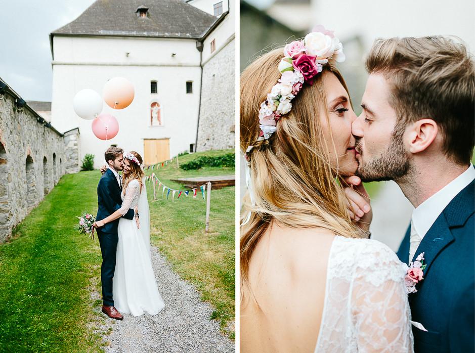 Tamara+Thomas - Hochzeit-Burg-Forchtenstein-055.jpg