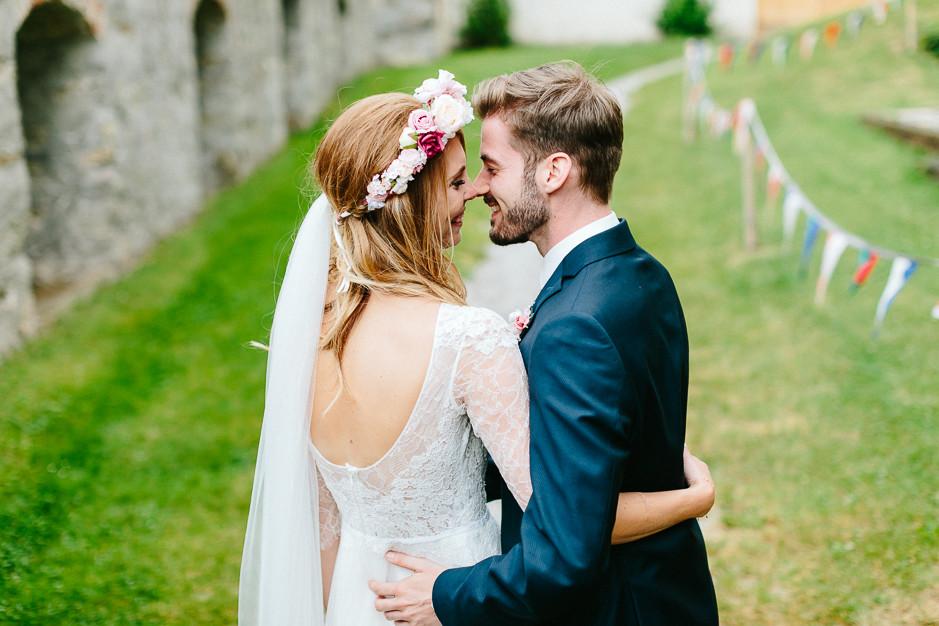 Tamara+Thomas - Hochzeit-Burg-Forchtenstein-057.jpg