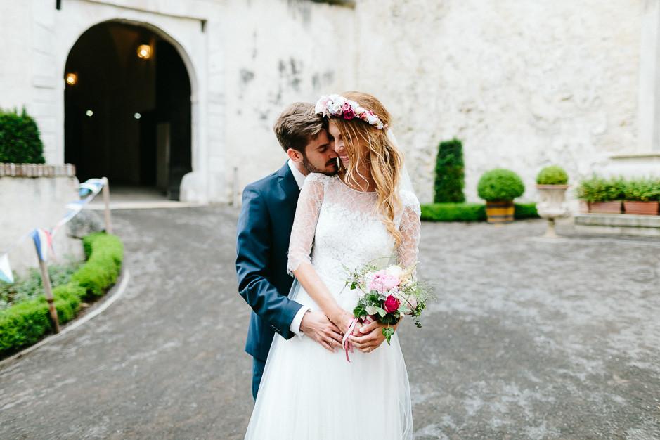 Tamara+Thomas - Hochzeit-Burg-Forchtenstein-065.jpg