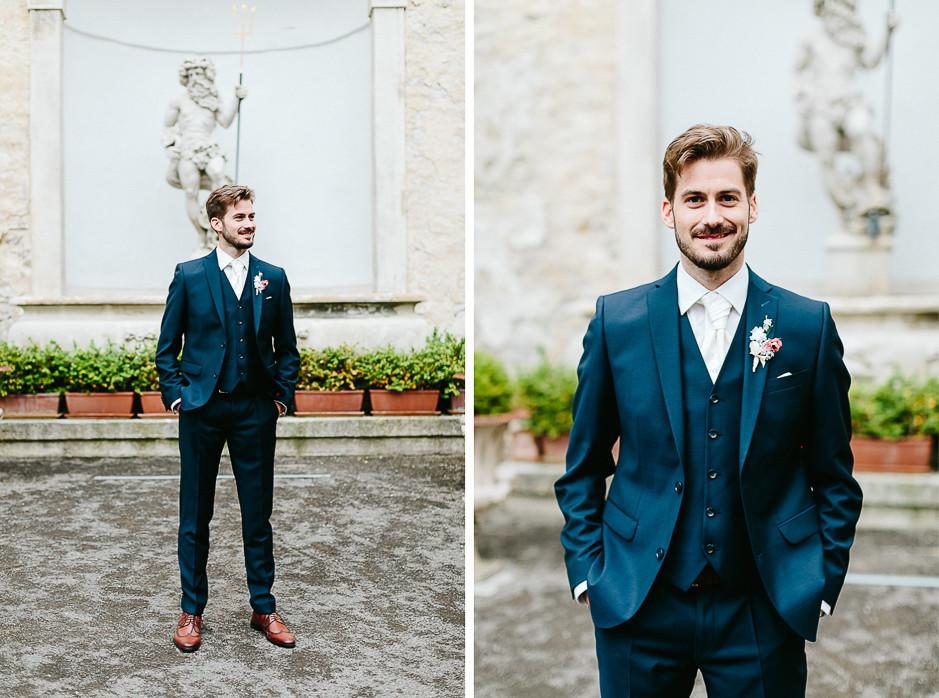 Tamara+Thomas - Hochzeit-Burg-Forchtenstein-070.jpg
