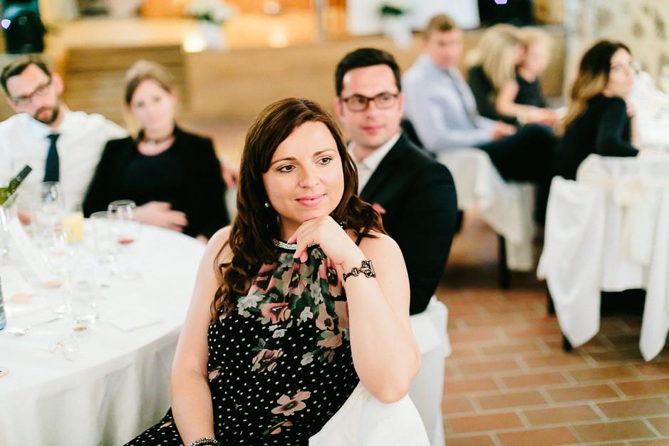 Tamara+Thomas - Hochzeit-Burg-Forchtenstein-083.jpg