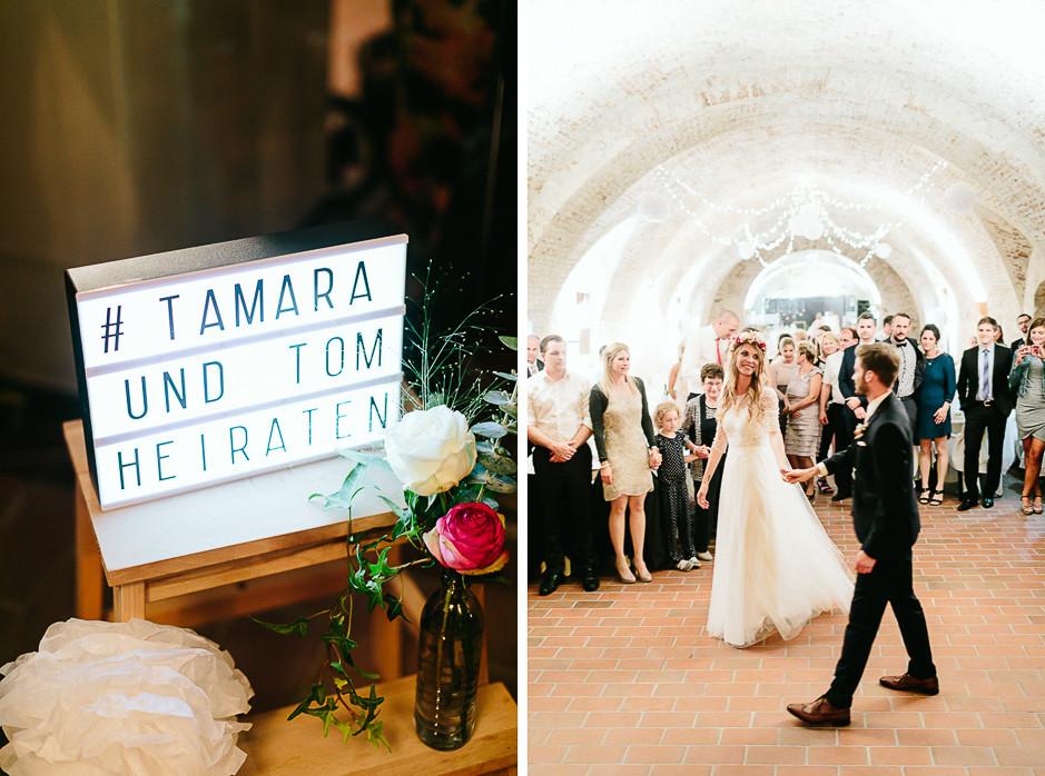 Tamara+Thomas - Hochzeit-Burg-Forchtenstein-085.jpg