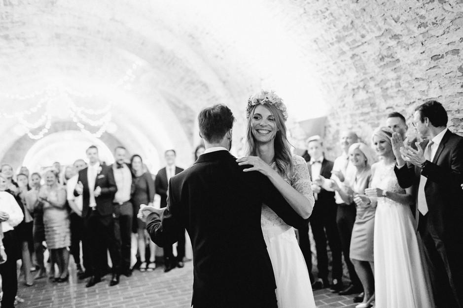 Tamara+Thomas - Hochzeit-Burg-Forchtenstein-086.jpg