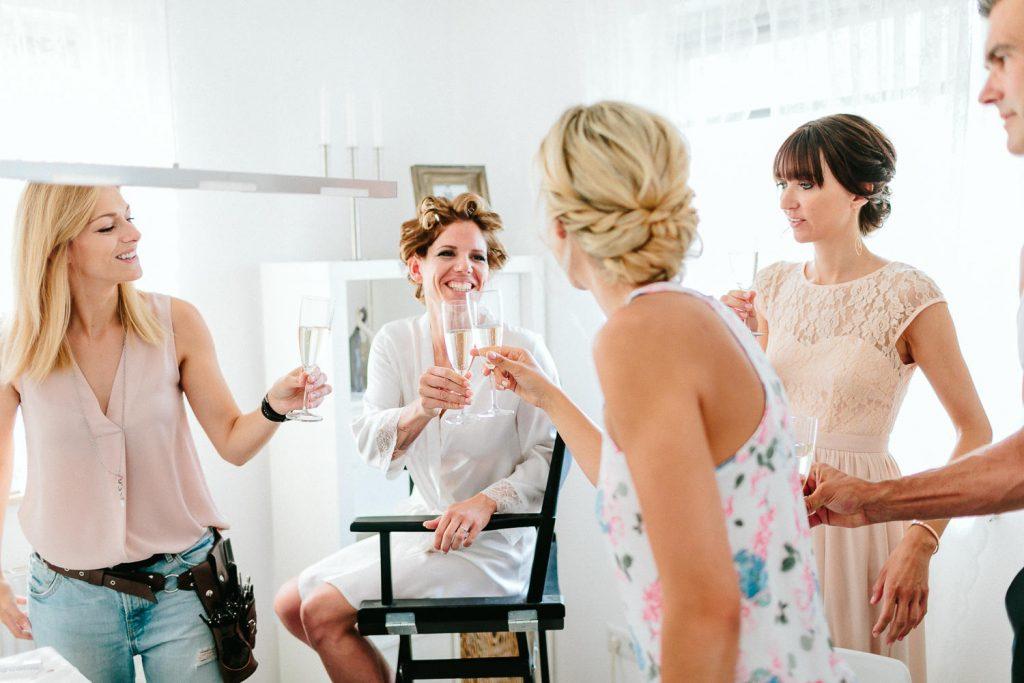 Theresa+Matthias - TM-Hochzeit-Kletzmayrhof-001.jpg
