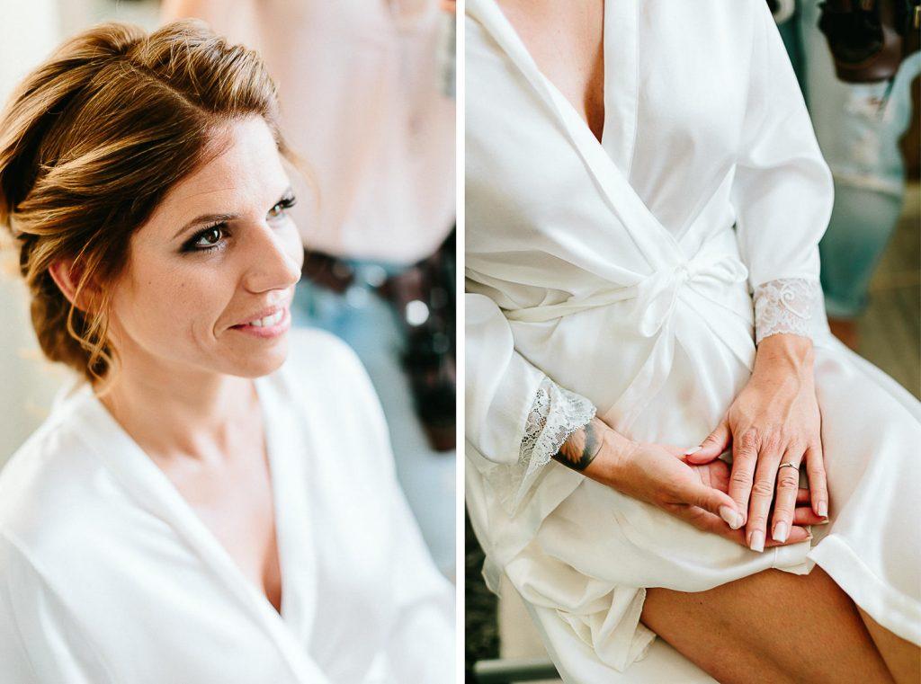 Theresa+Matthias - TM-Hochzeit-Kletzmayrhof-009.jpg