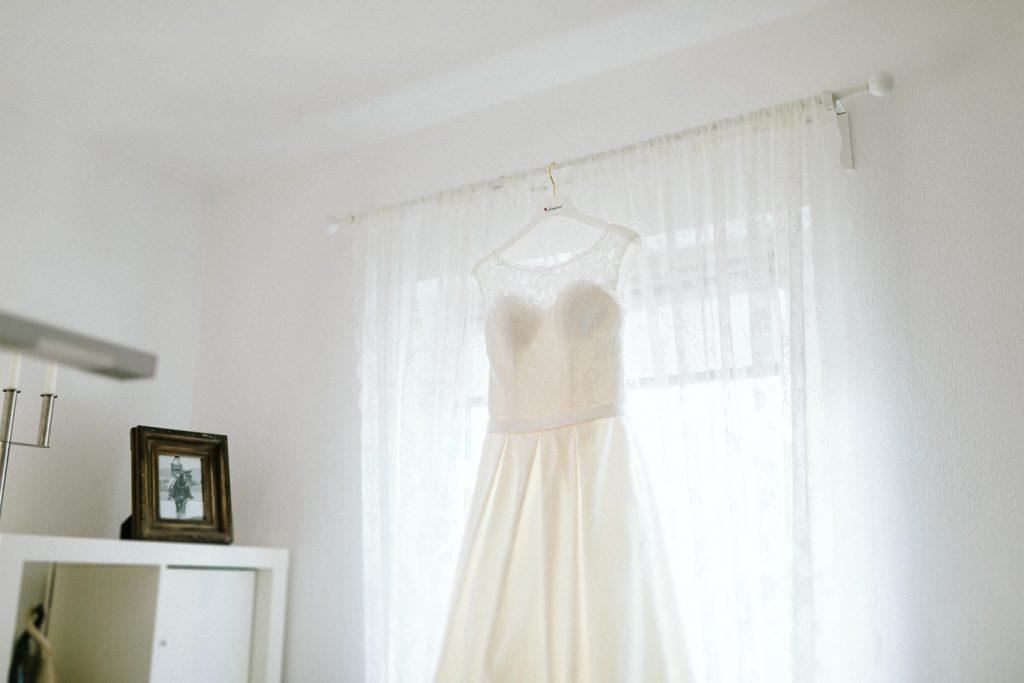 Theresa+Matthias - TM-Hochzeit-Kletzmayrhof-012.jpg