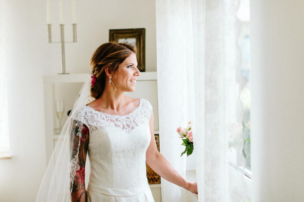 Theresa+Matthias - TM-Hochzeit-Kletzmayrhof-015.jpg