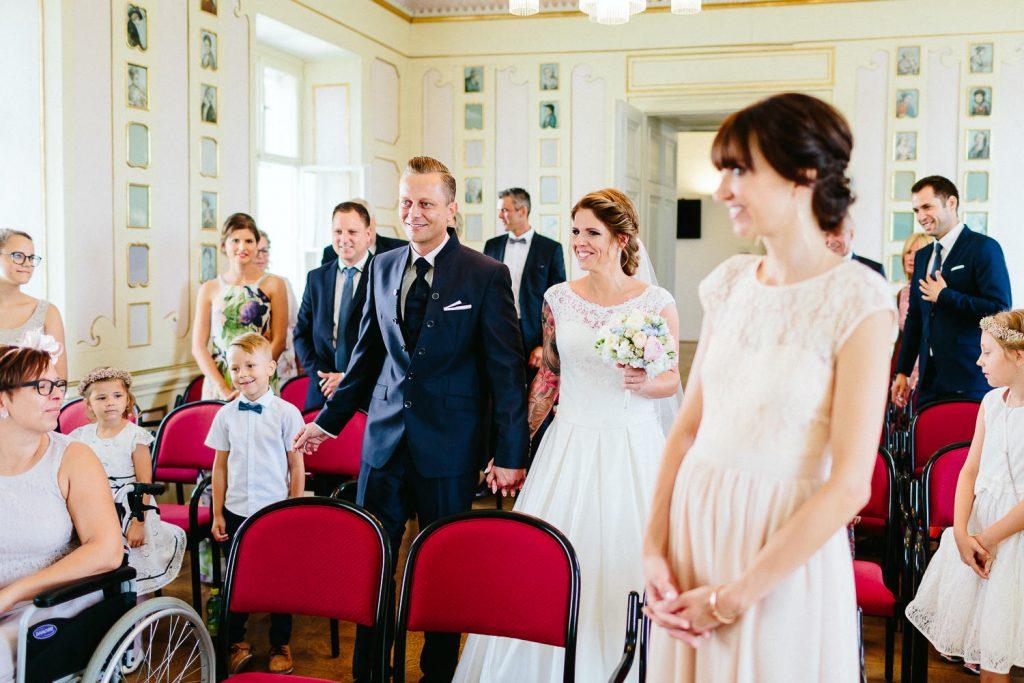 Theresa+Matthias - TM-Hochzeit-Kletzmayrhof-023.jpg