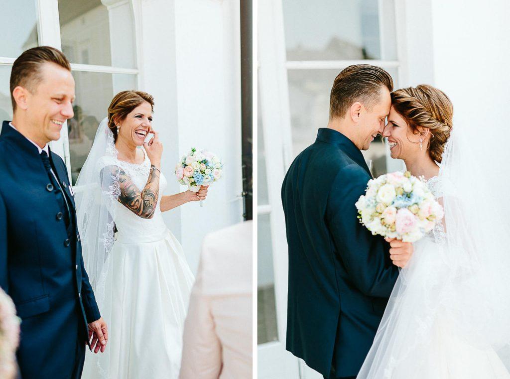 Theresa+Matthias - TM-Hochzeit-Kletzmayrhof-030.jpg