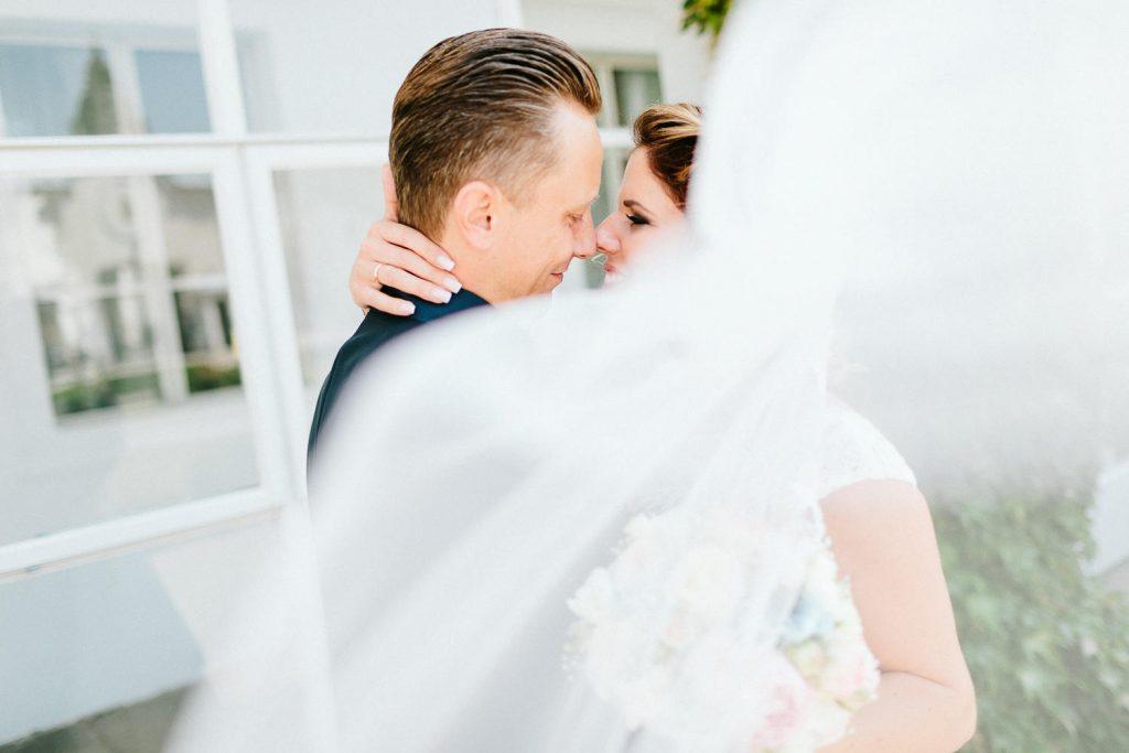 Theresa+Matthias - TM-Hochzeit-Kletzmayrhof-031.jpg