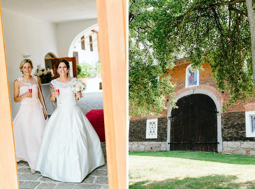 Theresa+Matthias - TM-Hochzeit-Kletzmayrhof-034.jpg