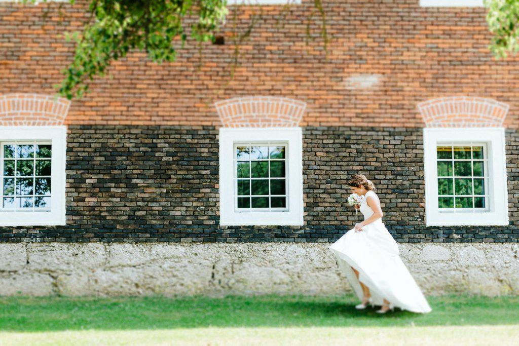 Theresa+Matthias - TM-Hochzeit-Kletzmayrhof-035.jpg