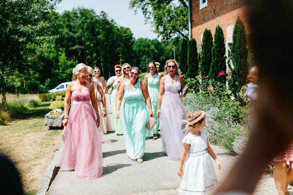 Theresa+Matthias - TM-Hochzeit-Kletzmayrhof-036.jpg