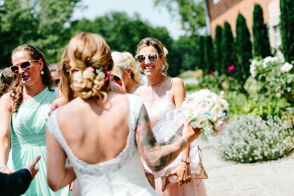 Theresa+Matthias - TM-Hochzeit-Kletzmayrhof-037.jpg