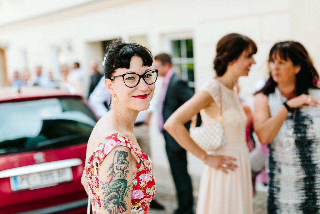 Theresa+Matthias - TM-Hochzeit-Kletzmayrhof-039.jpg