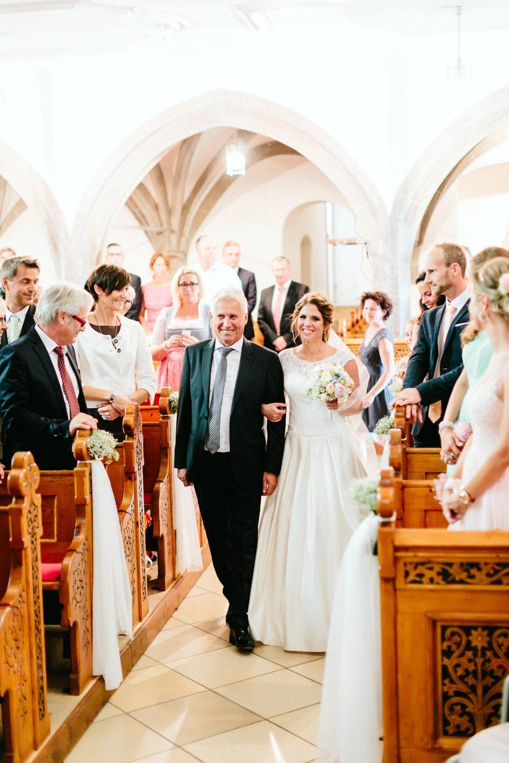 Theresa+Matthias - TM-Hochzeit-Kletzmayrhof-041.jpg