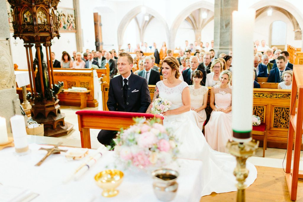 Theresa+Matthias - TM-Hochzeit-Kletzmayrhof-043.jpg