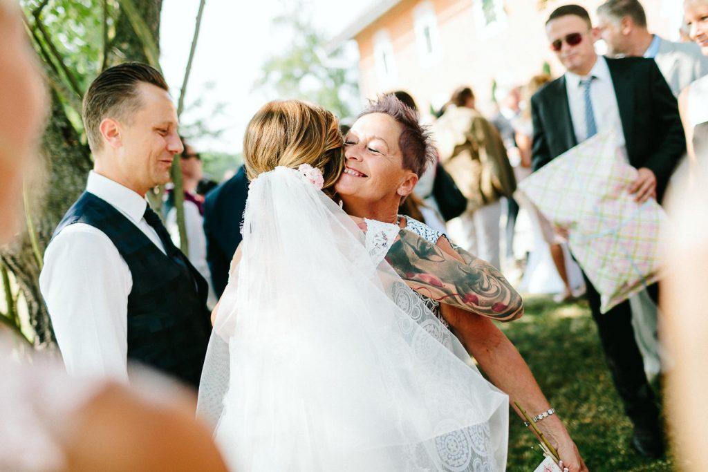 Theresa+Matthias - TM-Hochzeit-Kletzmayrhof-047.jpg