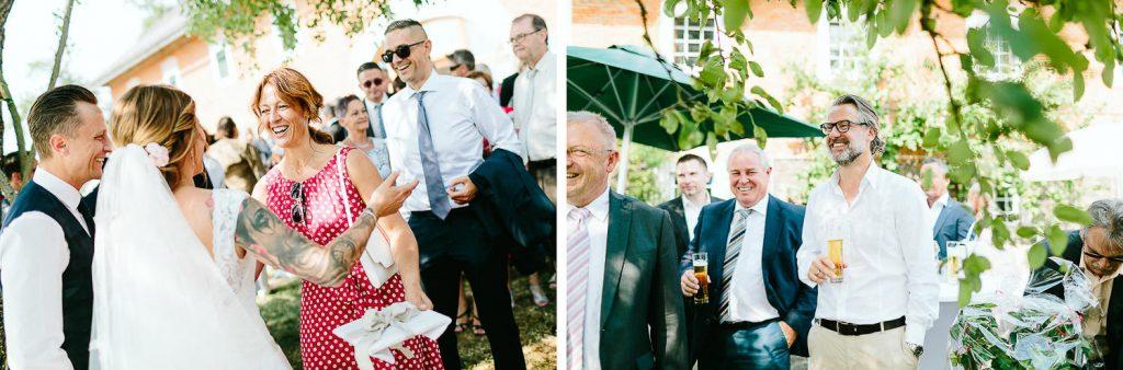Theresa+Matthias - TM-Hochzeit-Kletzmayrhof-048.jpg