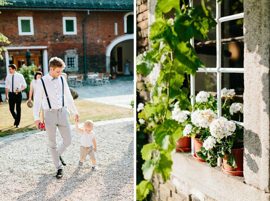 Theresa+Matthias - TM-Hochzeit-Kletzmayrhof-058.jpg