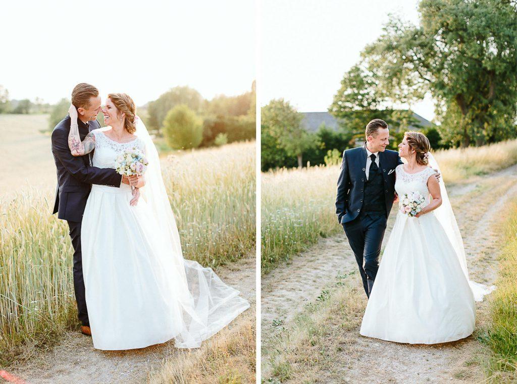 Theresa+Matthias - TM-Hochzeit-Kletzmayrhof-066.jpg