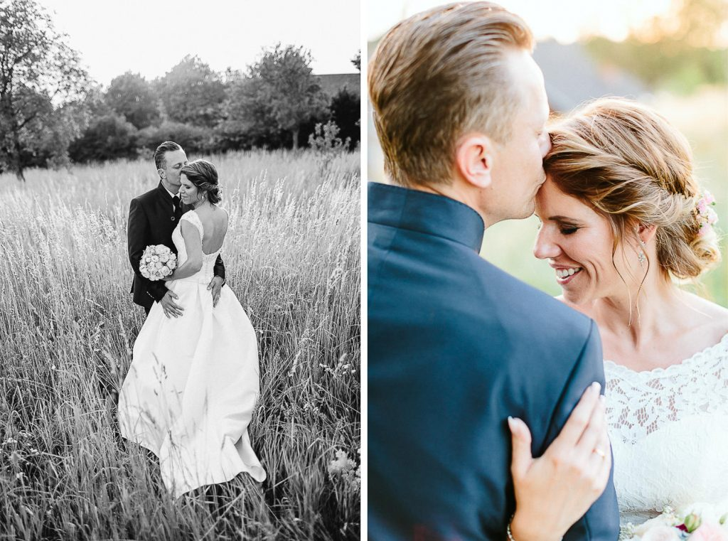 Theresa+Matthias - TM-Hochzeit-Kletzmayrhof-069.jpg