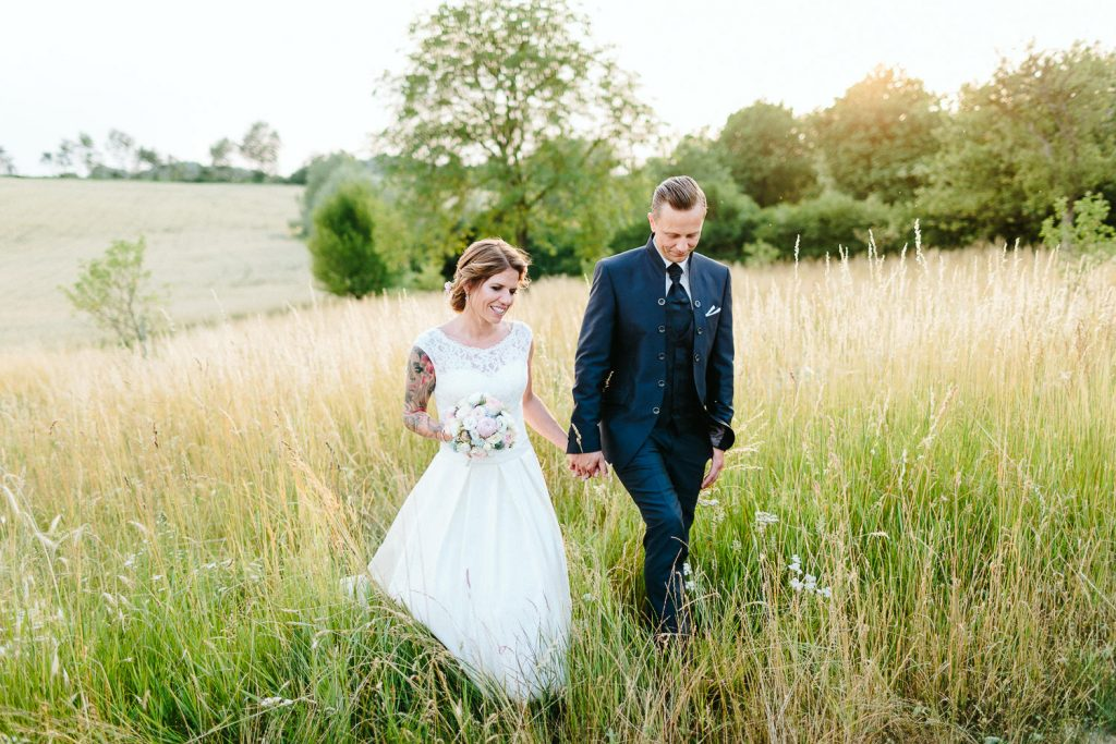 Theresa+Matthias - TM-Hochzeit-Kletzmayrhof-071.jpg