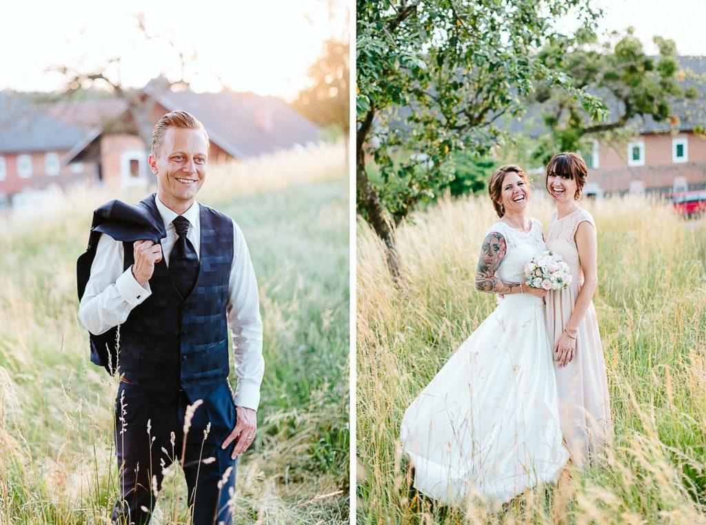 Theresa+Matthias - TM-Hochzeit-Kletzmayrhof-075.jpg