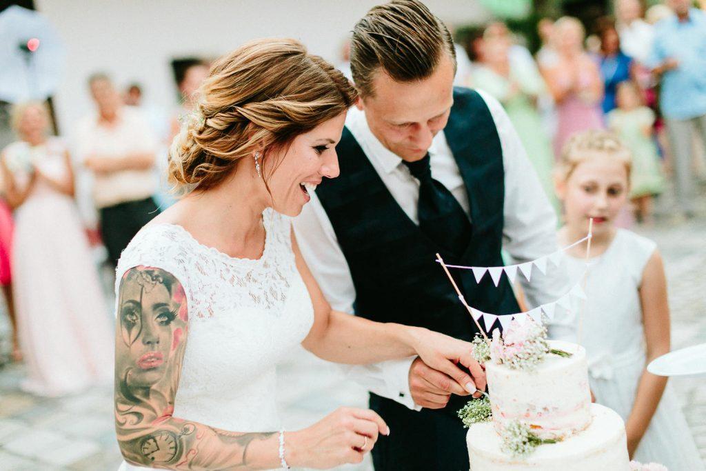 Theresa+Matthias - TM-Hochzeit-Kletzmayrhof-080.jpg