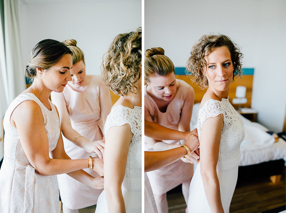 Johanna+Michael - JM-Hochzeit-Stift-Schlierbach-014.jpg