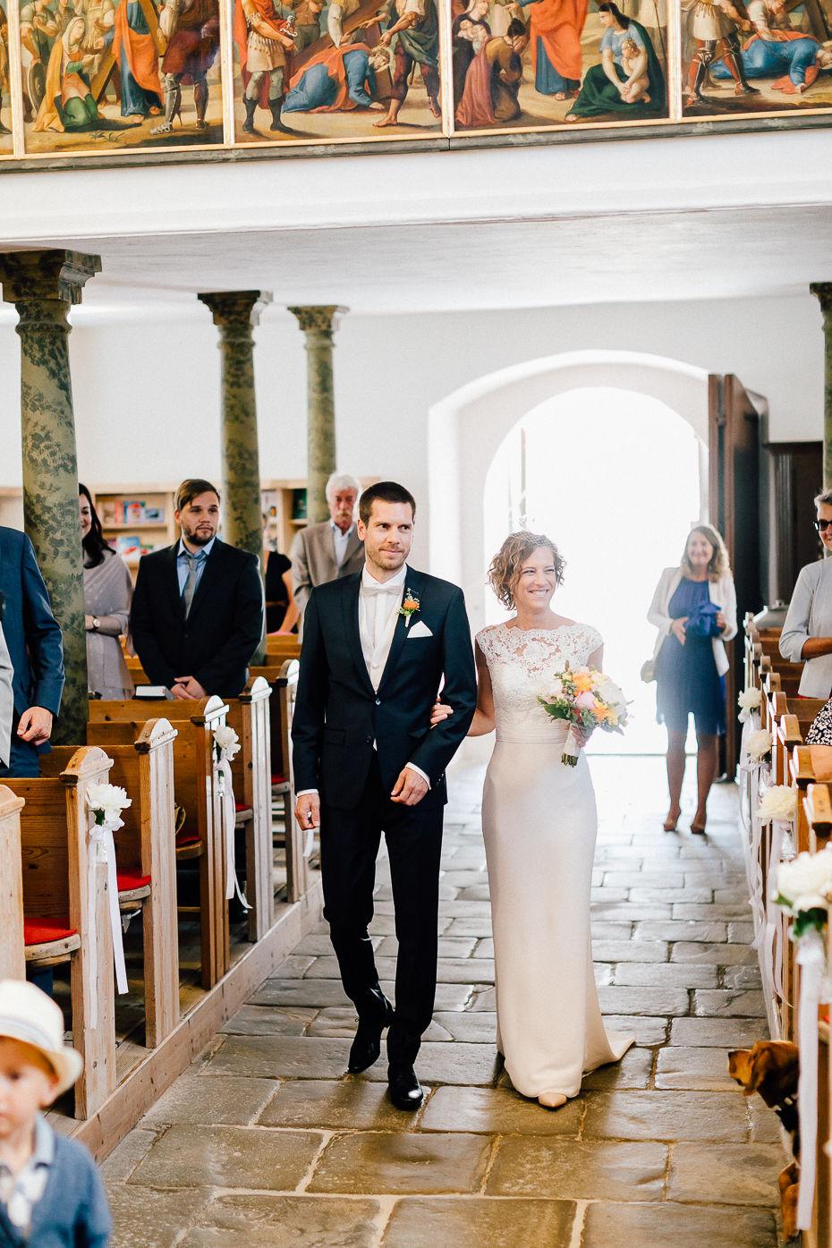 Johanna+Michael - JM-Hochzeit-Stift-Schlierbach-023.jpg