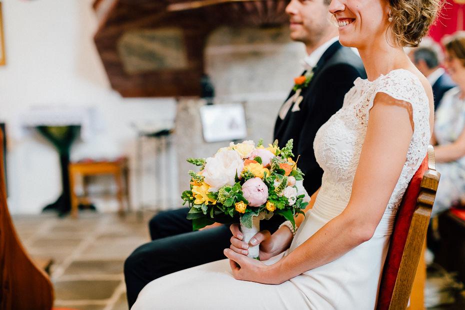 Johanna+Michael - JM-Hochzeit-Stift-Schlierbach-026.jpg
