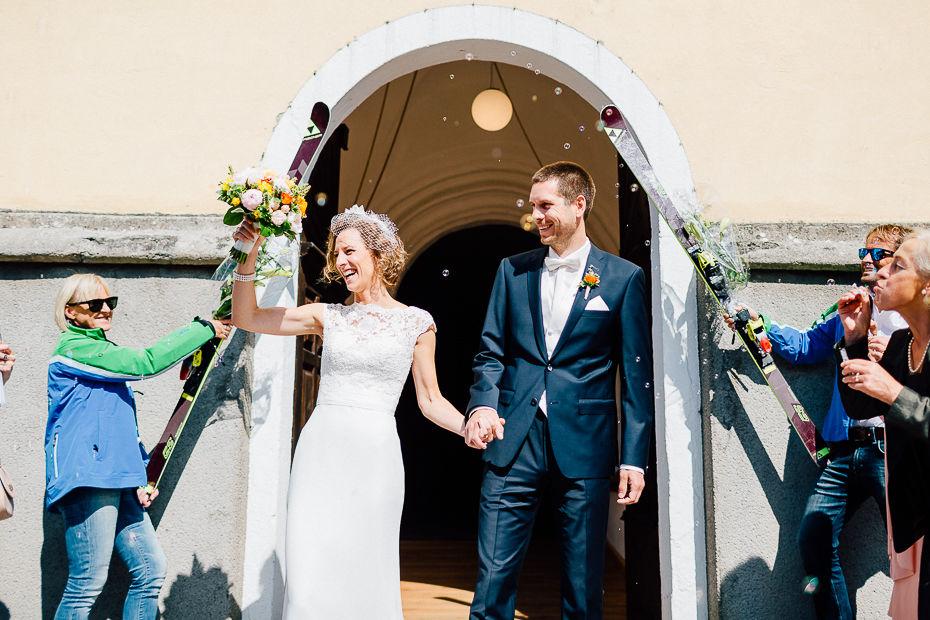 Johanna+Michael - JM-Hochzeit-Stift-Schlierbach-031.jpg