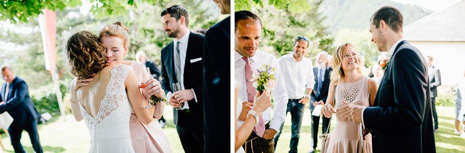 Johanna+Michael - JM-Hochzeit-Stift-Schlierbach-034.jpg