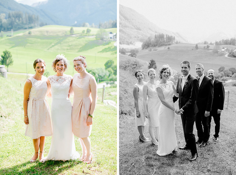 Johanna+Michael - JM-Hochzeit-Stift-Schlierbach-038.jpg