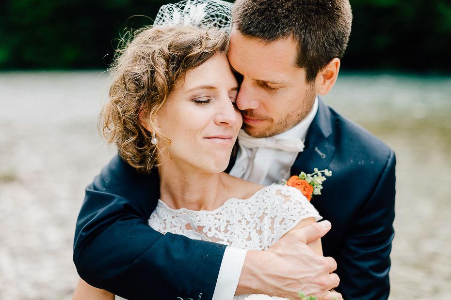 Johanna+Michael - JM-Hochzeit-Stift-Schlierbach-039.jpg