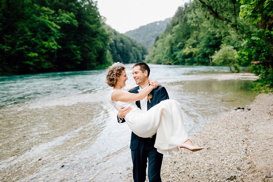 Johanna+Michael - JM-Hochzeit-Stift-Schlierbach-040.jpg