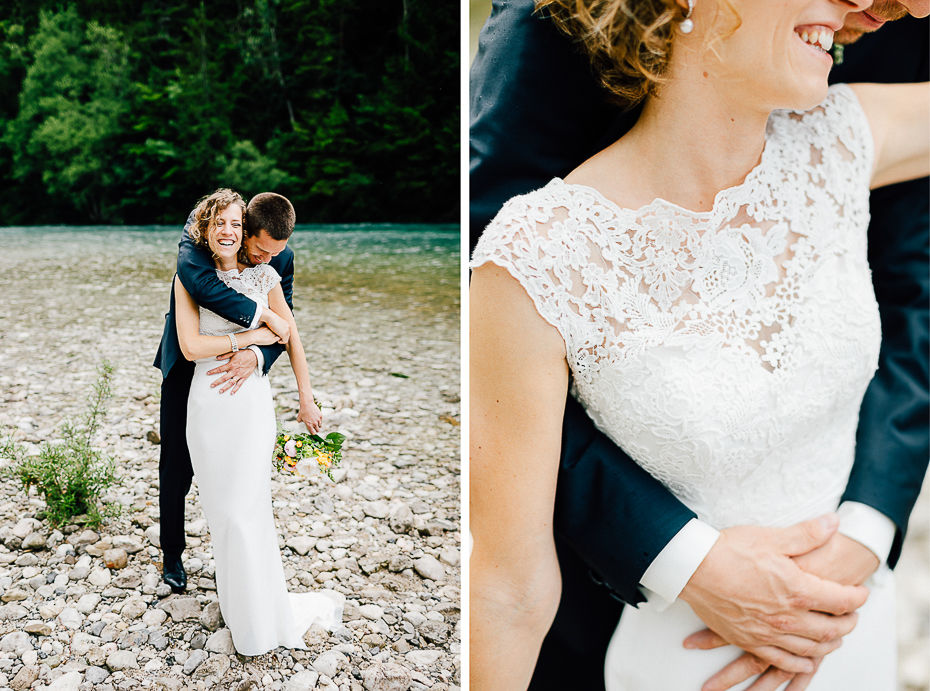 Johanna+Michael - JM-Hochzeit-Stift-Schlierbach-041.jpg