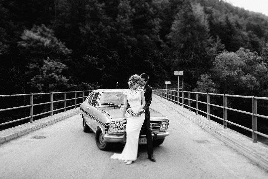 Johanna+Michael - JM-Hochzeit-Stift-Schlierbach-050.jpg